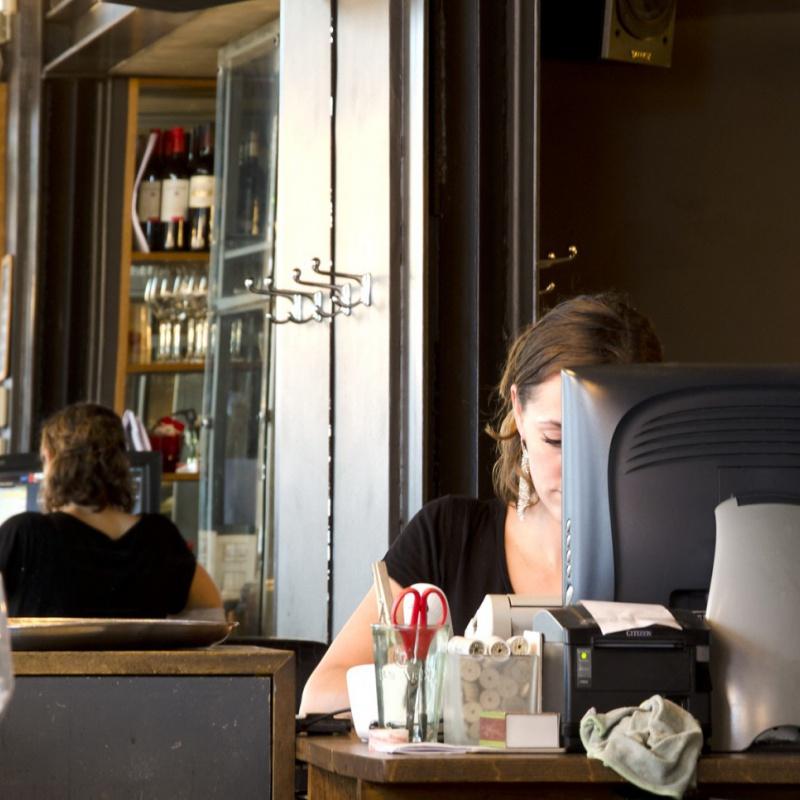La Wallonie supprime la reduction groupe cible pour les mentors